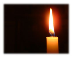 index_candle